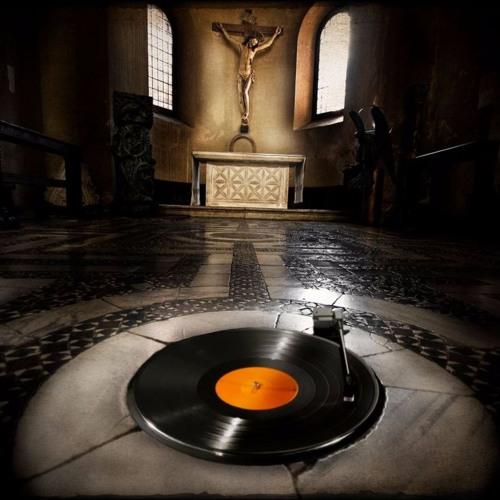 Best of God is a DJ (Part V) vs. BadaBoom