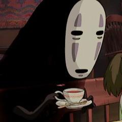 """Mask on """"Future"""" X(Lamia)"""