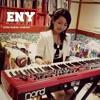 eny - cinta bukan mainan ( sample record ).mp3