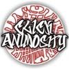 Click Animosity - Frontlines  (Rmx) prod. Snake Versus Crane