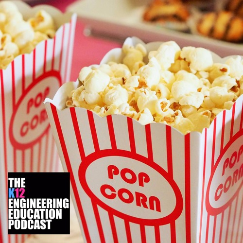 Best Movies for Engineering