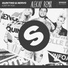 QUINTINO & NERVO - Lost In You (ALEKAY Remix)Free Download