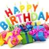 Happy Birthday Song REMIX‼️/Age14