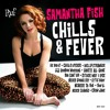 Blues & Conversation with Blues All-Star Samantha Fish