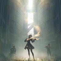 Vesuvia [Ecky, Sayuko] Ft Larissa ~ Nier Automata - Dependent Weakling