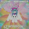 Slushii x Marshmello - TWINBOW (DVXT Riddim Dubstep Remix)[FREE DOWNLOAD]