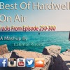 Best Of Hardwell On Air-Mashup by Lakmal Rusira