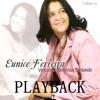 DILEMAS - Eunice Ferreira - Playback (1)