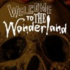 Welcome To The Wonderland-1989 demo