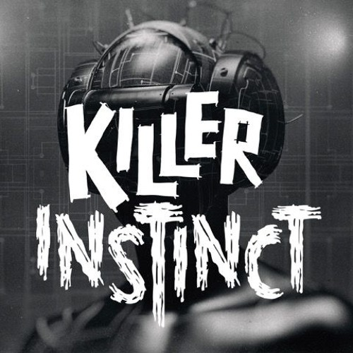 Killer instinct-1989 demo