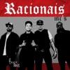 Racionais - Jesus Choro Intro Remix Dj Tg