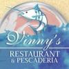 Vinny 's Restaurant Y Pescadería