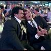 Download جديد محمود الليثى ,احمد عدوية صح النوم من مسلسل رمضان كريم Mp3