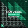Lucky Charmes - Bring Back Di Bass (feat. Redlyte & AWIIN) [Free Download+Extended in Description]