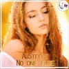 AuSteele - No One Else (BUY=FREE DOWNLOAD)