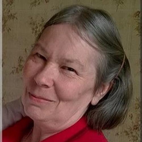 Agnes Millet - 21 Mai, Les propriétés du Chlorure de Magnésium