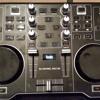 Live DJ Mit DominikR2015 Mix Hands Und Hardstyle Musik