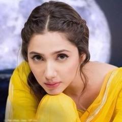 Sadqay Tumhare Ost Full Title Song New Drama Hum Tv 2014 Rahat Fateh Ali Khan