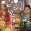 Duniya Matlab Di Official Music Video Nooran Sisters Jassi Nihaluwal