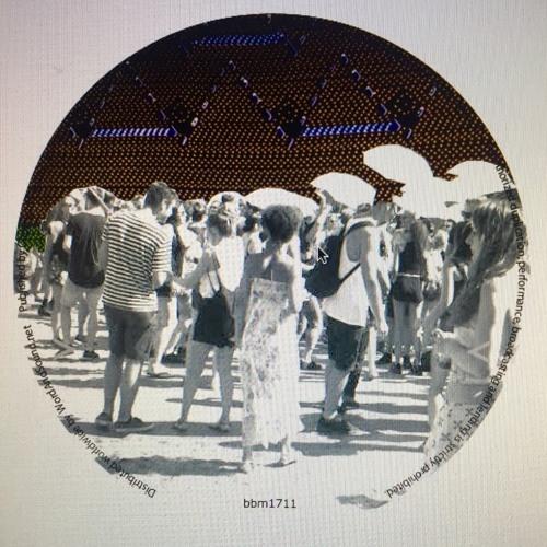 4 RAOUL K  JIAMTFATSD Kaito Heaven S Dance Rmx