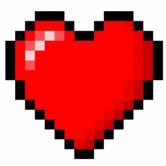 Remaster: Joule & Malmen - One Way Heart