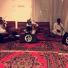 Download الحب اسرار - عبدالعزيز الضويحي سمرة البيان ٢٠١٧ Mp3
