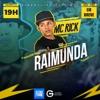 MC RICK - RAIMUNDA ( DJ EVERTON MARTINS & DJ CHEAB )