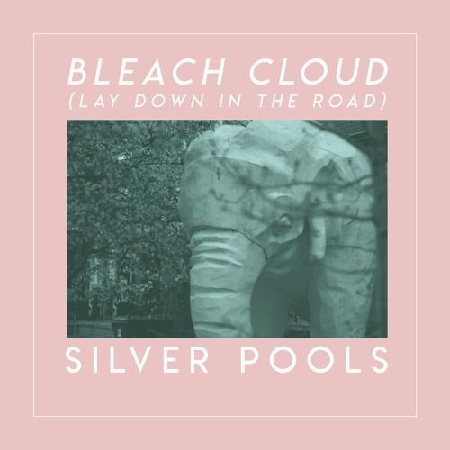 Bleach Cloud (lay down in the road)