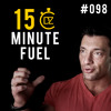 Reach Live And Status Quo Checklist 15 Minute Fuel 098 Mp3