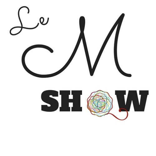 M Show -MINTER DIAL author of The Last Ring Home book/film, a fascinating true family story and saga