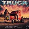 Hit Truck Songs Of 2016 (GSidhu)
