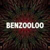 Benzooloo   Lotus