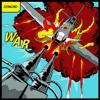 War feat. Mikey Ceaser (VIP Mix)