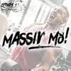 Zac Perna mixtape by Scenes Episode 1 MASSIVM8