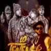 El Alfa El Jefe Ft. La Manta, Anonimus, Paramba, Neno Man Y La Kikada - Lo Tenemo (Remix)