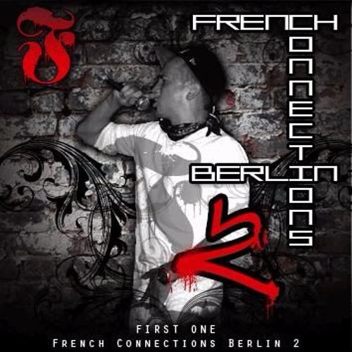Die mit dem Suff tanzen (feat. Rap Force Berlin & Str8muddi)