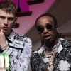 Quavo - Body Parts ft. Machine Gun Kelly