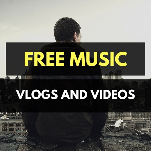 free download for music dj
