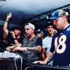 DJ PIRATA ✘ EL KAIO ✘ MAXI GEN - SOLA RMX