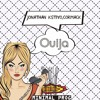 Cormack & Jonathan Kstiyo- Ouija (PREVIEW) [Soon in Beatport]