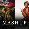Bat Country's What I Like - Avenged Sevenfold/ Bruno Mars MASHUP