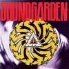 Soundgarden - Jesus Christ Pose (Guitar Cover)