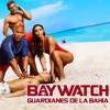 Sean Paul - No Lie ft. Dua Lipa (Remix) (Baywatch Soundtrack)