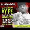 Dj Genius Clean Rap Mix Pt. 2