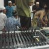 Cokot boyo@Terbangan Al-Kautsar@Spd Audio.mp3