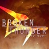 Broken Thunder