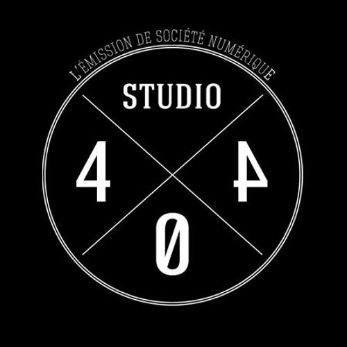 Studio 404 #49 / Mai 2017 : Le Grand Débat Présidentiel !