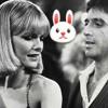 Ele A El Dominio - Me Quede Con Tu Mujer 🐰 Prod:Yecko (RealG4Life)