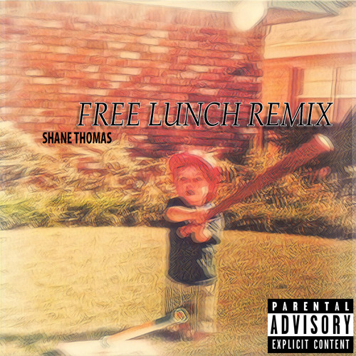 Free Lunch (Remix)