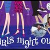 Girls Night Out (2)